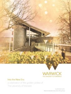 warwick_booket_2015