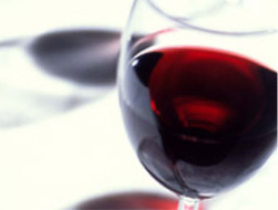 5 Steps of Drinking Wines: Observe, smell, taste